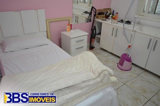 Casa à venda com 5 dormitórios em Zona nova, Tramandaí cod:258 - Foto 4