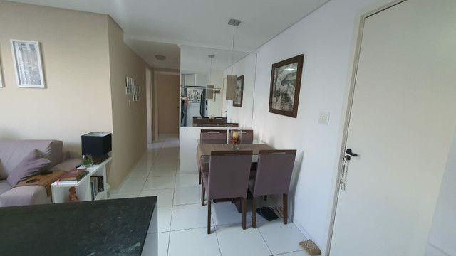 Apartamento a venda no Park Janga  - Foto 13