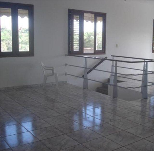 Casa com 3 quartos - Foto 9