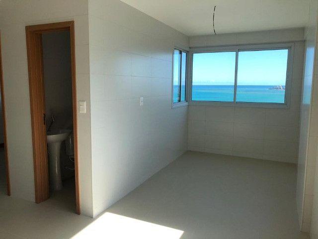 Condomínio Riviera-Apartamento com 4 dormitórios à venda, Cruz das Almas - Maceió/AL - Foto 15