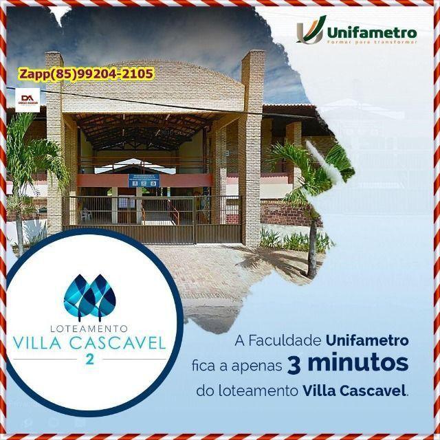 Villa Cascavel 2* Loteamento - Foto 13