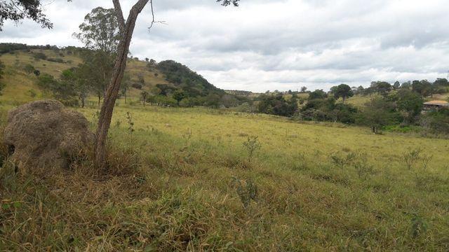 Fazenda 180 Há em São José da Varginha - Foto 4