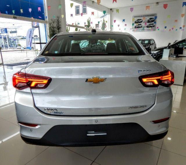 Onix Plus Premier 1 Turbo I 2020-2021 - Foto 5