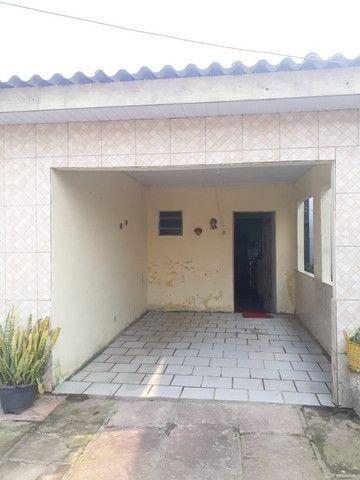 Casa à venda no bairro Belém Novo - Foto 3