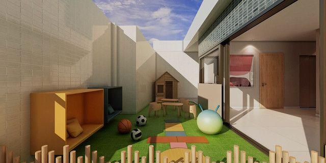 Aptos 2 Quartos (1 suíte) | Candeias | 54 a 65 m² - Foto 2