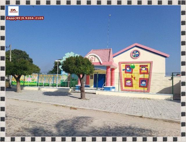 Terras Horizonte Loteamento- Venha fazer uma visita &*&> - Foto 5