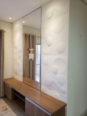 Lindo apartamento  Rio Preto   - Foto 5