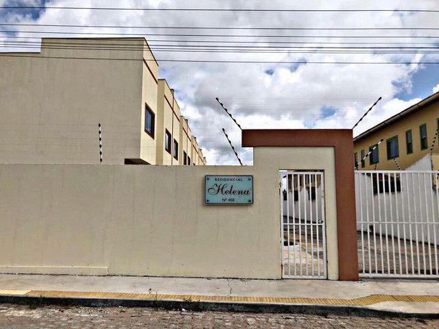 Duplex no bairro Jardins - Foto 4