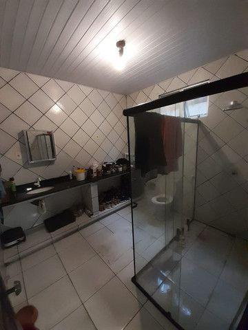 Casa com 3 suítes, 3 vagas de garagem 272 m² no Conj Levilandia - Foto 12