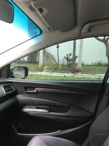 Honda City NOVO - Foto 5