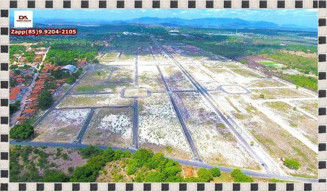 Terras Horizonte Loteamento- Venha fazer uma visita &*&> - Foto 16