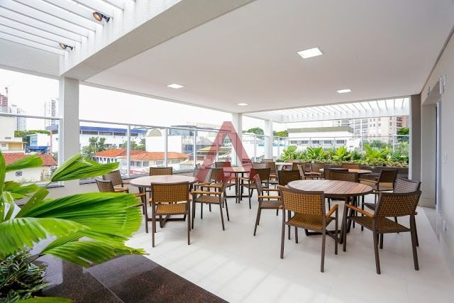 Âme Infinity Home - Apartamento - 3 suítes - Nascente - Setor Marista - Foto 13