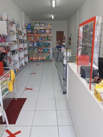 Farmacia - Foto 3