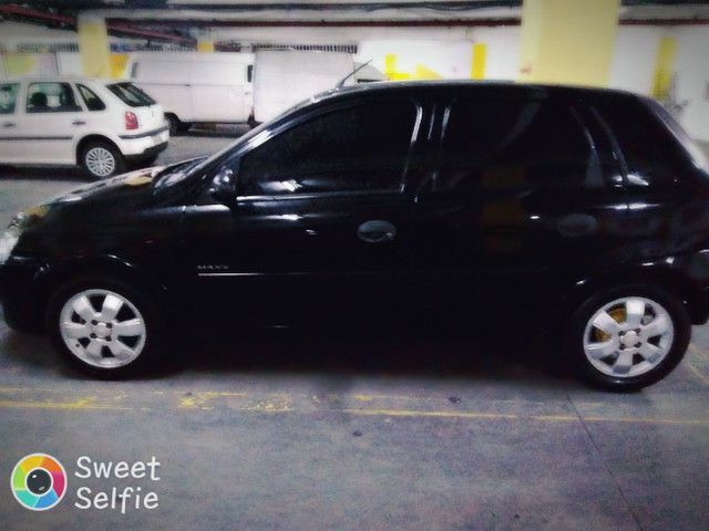 Corsa Hatch Maxx - Foto 4