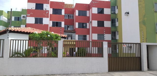 Apartamento no Cond. Vilas de Portugal - Foto 16