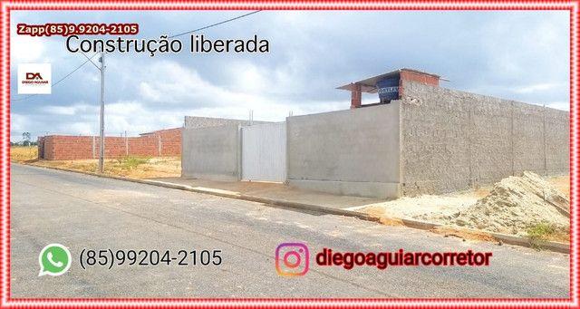 """Loteamento Itaitinga- Invista na sua moradia @#@"""" - Foto 13"""