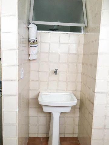 Vendo excelente Apt no Condomínio Bahia Sol (Leia a Descrição) - Foto 11