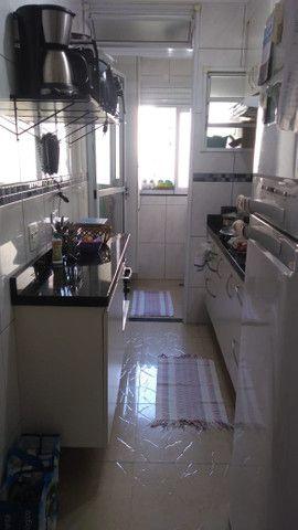 Apartamento a Venda na Vila Talarico/SP - Foto 5