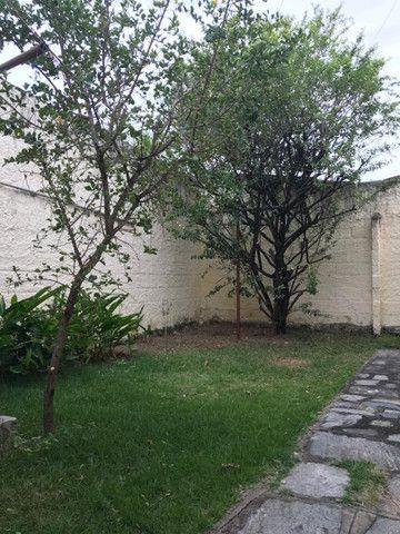 Excelente Casa de 05 quartos próxima da UFCG - Foto 19