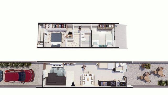 Residencial Vita Itaum - Itaum - Foto 20