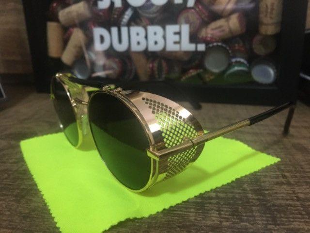 Óculos Dimpol Alok Usado apenas 3x