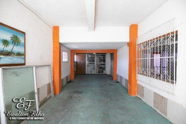 Apartamento 2 Quartos Varanda 1 Vaga - Foto 14