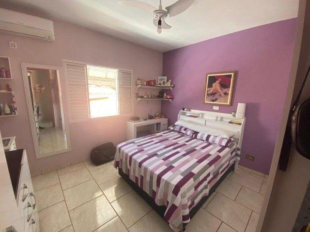 Casa para venda ou Permuta - Foto 9