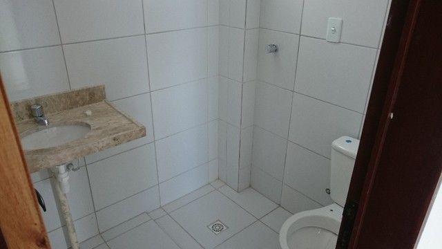 Apartamento de 02 Quartos no Bessa  - Foto 5