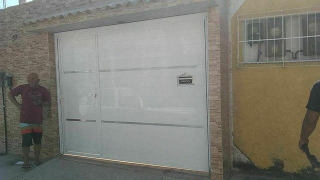Portao automáticos - Foto 3