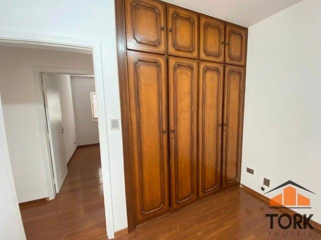 Apartamento no Centro, R$1.700 valor total - Foto 10