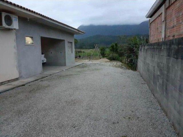 Casa em Braço São João, Santo Amaro Da Imperatriz/SC de 662m² 3 quartos à venda por R$ 300 - Foto 4
