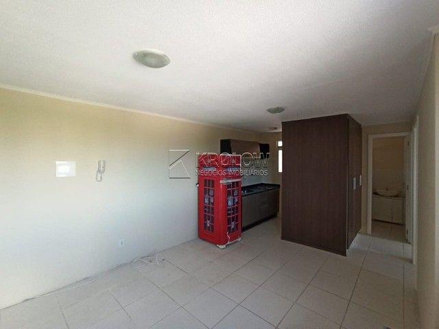 Apartamento à venda com 2 dormitórios em , cod:A2484 - Foto 3