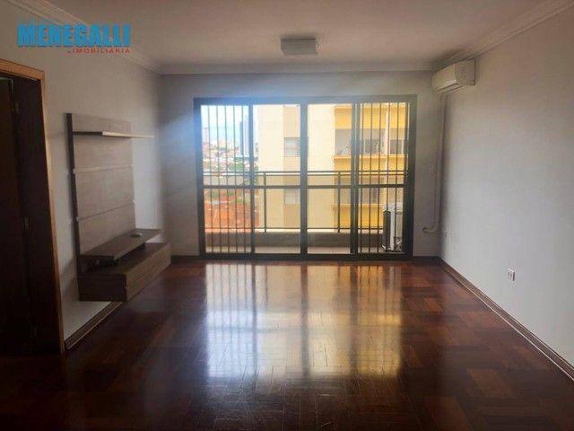 Apartamento - Edifício Antônio Gomes Perianes - Alto - Foto 4