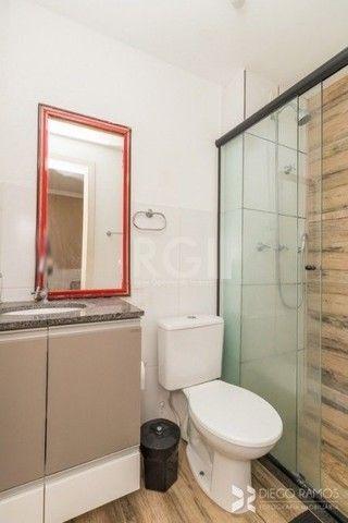 Apartamento à venda com 2 dormitórios em Sarandi, Porto alegre cod:VP87972 - Foto 4