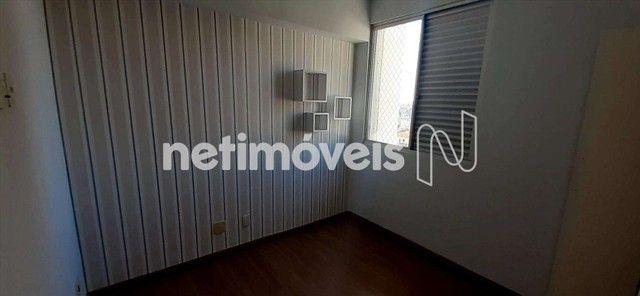 Apartamento à venda com 3 dormitórios em Santa efigênia, Belo horizonte cod:276126 - Foto 3