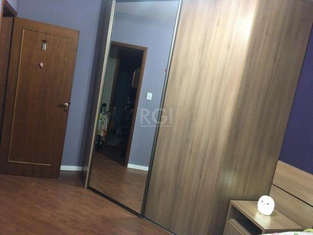 Apartamento à venda com 2 dormitórios em Cidade baixa, Porto alegre cod:VI4162 - Foto 12