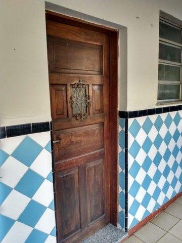 Alugo Apartamento em Anchieta 500,00 - Estrada Rio do Pau 1188
