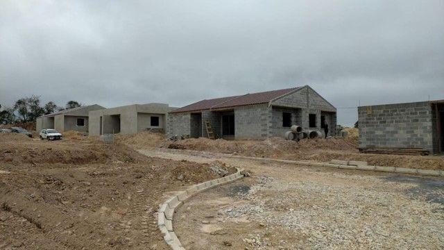 XFI- Compre sua casa com entrada parcelada - Foto 3