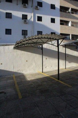 Vendo apartamento MANGABEIRA III - Foto 7