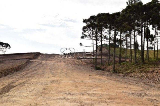 Terreno à venda em Ana rech, Caxias do sul cod:17208 - Foto 12