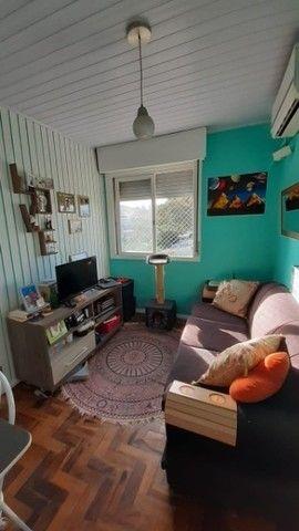 Kitchenette/conjugado à venda com 1 dormitórios em Jardim lindóia, Porto alegre cod:SU157 - Foto 2