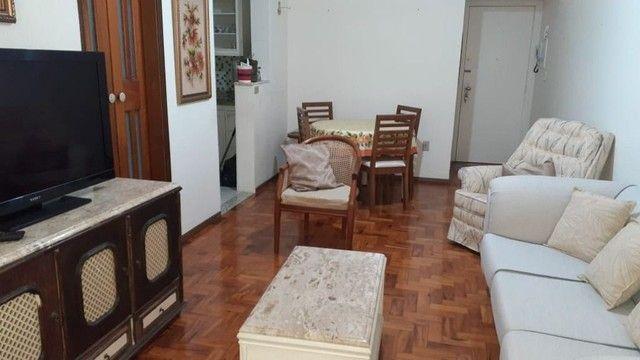 Apartamento em Gonzaga, Santos/SP de 0m² 1 quartos à venda por R$ 285.000,00 - Foto 20