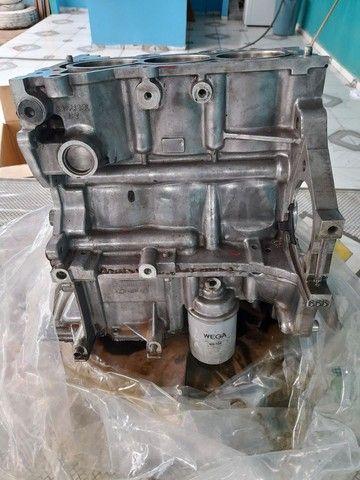 Motor hb20 1.0  - Foto 2
