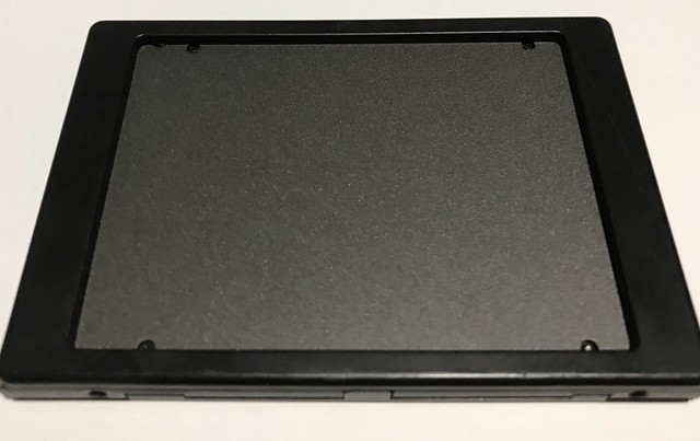 SSD Gamer Kingston Hyperx Fury 240GB - Foto 2