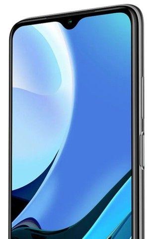 Xiaomi redmi 9T carbono - Foto 2