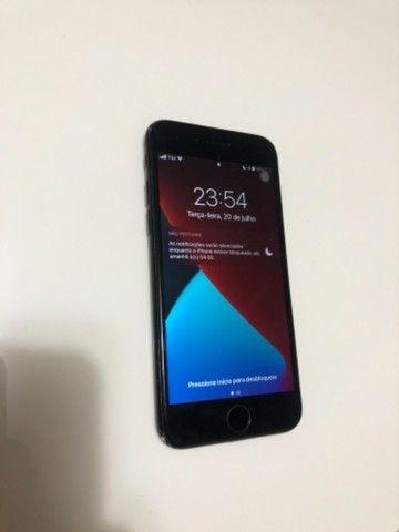 iPhone 7 256Gb - Foto 6