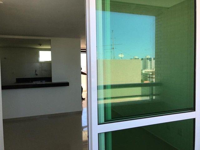 Oportunidade única apartamento c/ 3qto no Jardim Oceania  - Foto 3