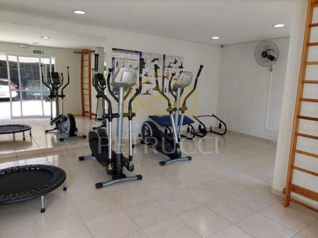 Apartamento à venda com 3 dormitórios em Chácara das nações, Valinhos cod:AP006359 - Foto 17