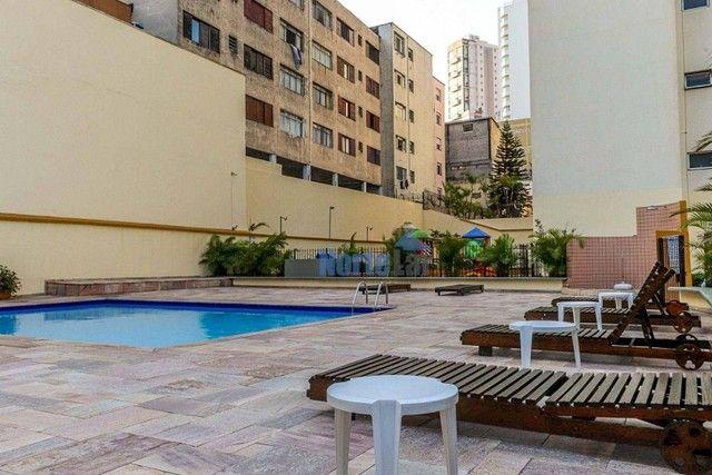 Apartamento a venda em Santana - Foto 11