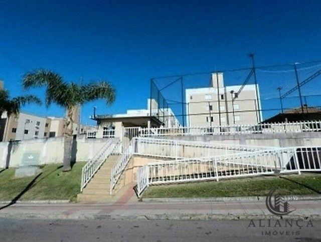 Apartamento à venda no bairro Serraria - São José/SC